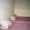 Ziggy_2006_125